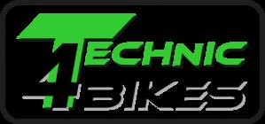 Technic4bikes
